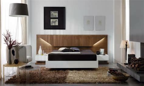 revetement sol chambre adulte 99 idées déco chambre à coucher en couleurs naturelles