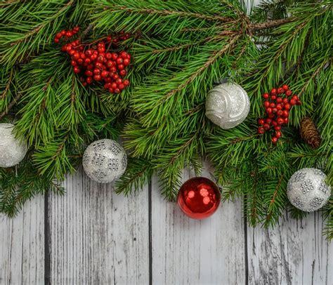 mejores fondos de pantalla  salvapantallas de navidad