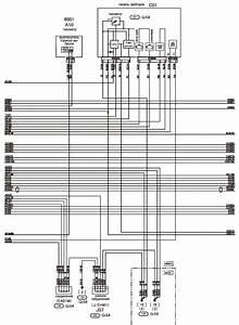 Mitsubishi Fuso Truck Wiring Diagrams