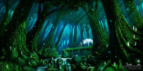 Animated Princess Wallpapers - anime princess mononoke wallpaper wallpapersafari