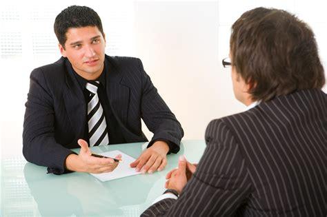 Conceito de Entrevista, definição e o que é