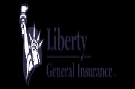 Livmobile application from liberty general insurance helps manage your insurance policies, information, and services. Netaji Subhash Place