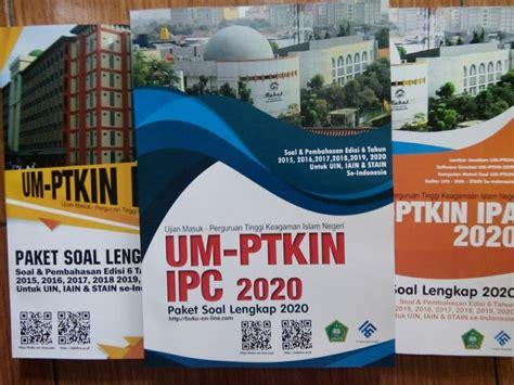 3,929 likes · 22 talking about this. Mau Lulus UM PTKIN? Simak Tips & Strategi Belajar Materi ...