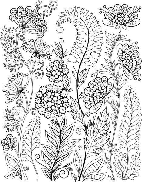 wektor wiatrak rysunek kolorowanka dla doroslych grafika