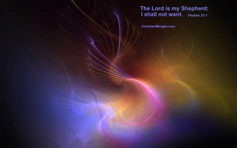 51+ Christian Backgrounds ·① Download Free High Resolution