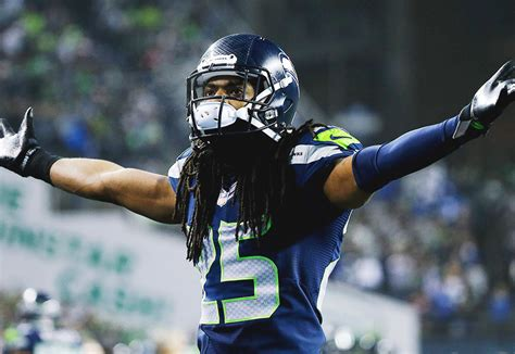 seattle seahawks football schedule draft news