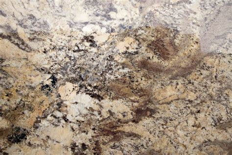 kitchen counter top tile neptune bordeaux granite awash with movement and color