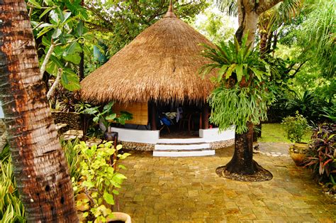 tropical tiki huts fiji tiki hut resorts search tropical huts