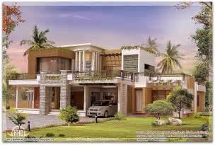 Home Design Desktop Desktop Wallpaper Background Screensavers House And Home Architecture Design Hd Desktop