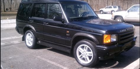 car engine manuals 2002 land rover discovery on board diagnostic system 2002 land rover discovery owners manual owners manual usa