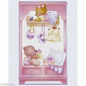 Commode Bebe Fille : image 3d divers commode b b fille 24 x 30 cm images ~ Teatrodelosmanantiales.com Idées de Décoration