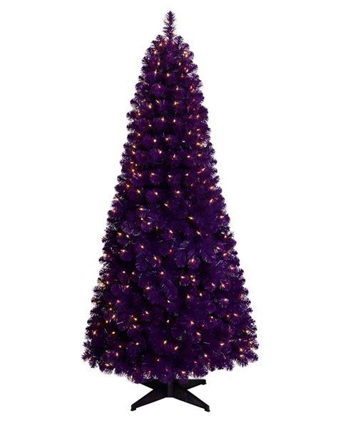 best 25 purple trees ideas on pinterest jacaranda trees