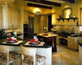 kitchen decor theme ideas the best kitchen decorating ideas and themes modern kitchens