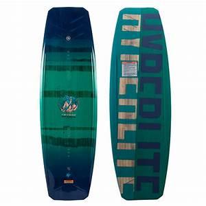 Hyperlite Wakeboard Boots Size Chart Wakeboard Hyperlite Wishbone Snowboard Zezula