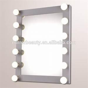 Make Up Spiegel : make up lamp spiegel ra24 aboriginaltourismontario ~ Orissabook.com Haus und Dekorationen
