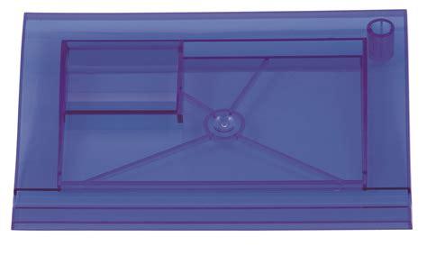 porte papier bureau porte bloc papier personnalise passp3005 objets