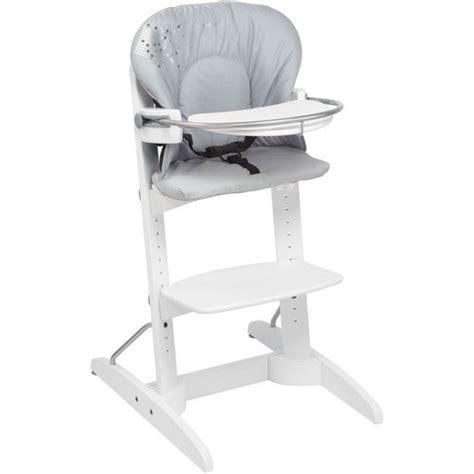 chaise haute bébé confort woodline la page que vous cherchez est momentanément indisponible