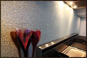mirror backsplash in kitchen downtown toronto penthouse chef 39 s kitchen