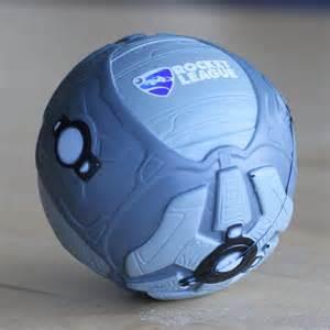 Rocket Ball League