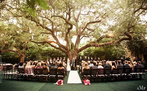 wedding venues florida   travel