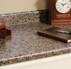 laminate floor kitchen creative kitchens on landing pages quartz 3629