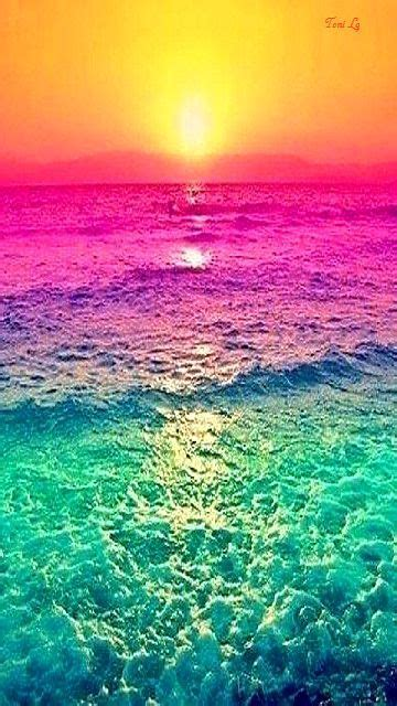 study photo editing latest photo editor sunset colors