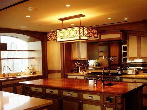 Hennessy Lighting Design