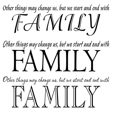 family reunion quotes  sayings quotesgram
