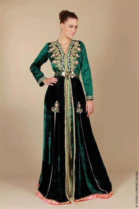17 best images about lovely moroccan dresses on traditional and