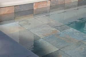 pose de carrelage interieur et exterieur sur marseille With pose carrelage exterieur pluie