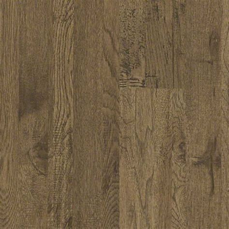 shaw flooring account shaw floors laminate riverview hickory