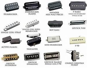 34 Best Guitar Pickups  U0026 Wiring Diagrams Images On