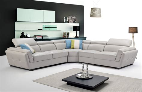 2566 Sectional Sectionals Living Room Furniture