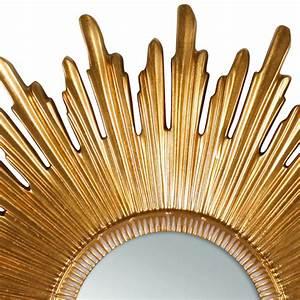 G C Interiors : g c interiors sonnenspiegel golden sun klein eur 254 00 ihr online shop f r ~ Watch28wear.com Haus und Dekorationen