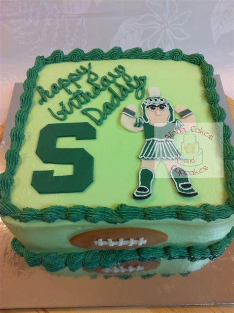 images  msu cakes  pinterest ohio