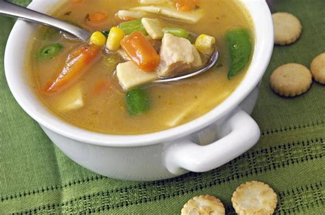 cuisiner les legumes sans matiere grasse 6 conseils pour cuisiner sainement et sans graisse am 233 liore ta sant 233