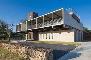 Container Haus Architekt : 11 profi tipps bevor sie ein container haus kaufen haus ideen pinterest container haus ~ Indierocktalk.com Haus und Dekorationen