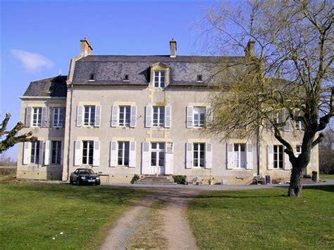 chambre d hote nevers magny cours chambres d 39 hôtes château oliveau proche du circuit de
