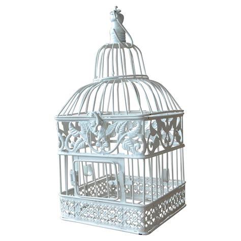 cage oiseau deco maison design zeeral
