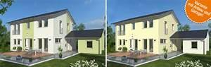 Anbau Haus Fertigbau : das einfamilienhaus young creative 160 von haas fertigbau ein g nstiges fertighaus f r ~ Sanjose-hotels-ca.com Haus und Dekorationen