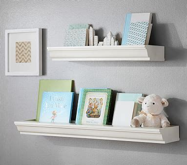 We did not find results for: Classic Book Nook Shelving | Pottery Barn Kids