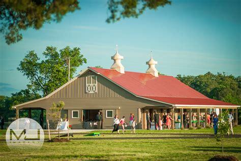 cousiac manor wedding event venue lanexa va rustic