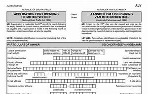 department of motor vehicles license renewal With dmv documents renew license