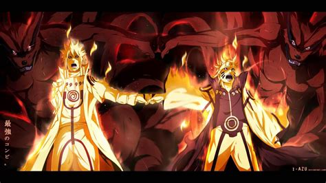 naruto shippuden wallpapers top  naruto shippuden