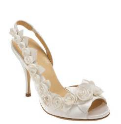floral wedding shoes wedding shoes with flowers ipunya