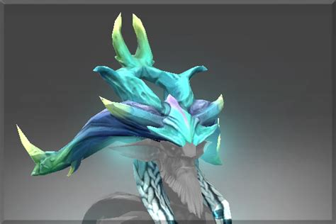 prongs of the afflicted soul dota 2 wiki