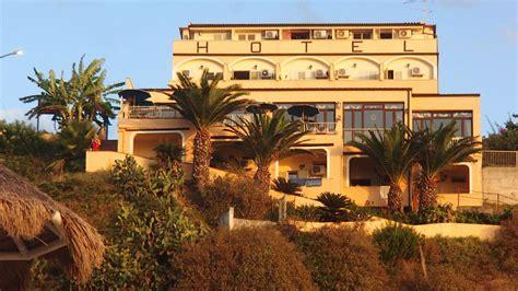 terrazzo sul mare tropea hotel terrazzo sul mare tropea holidaycheck kalabrien