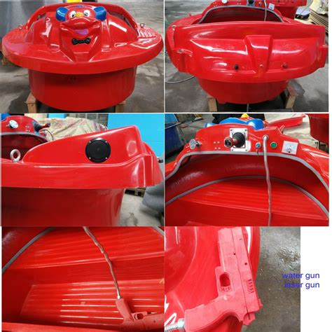 Buy A Boat Mold by Fiberglass Hull Boat Paddle Molds Boat For Sale Buy