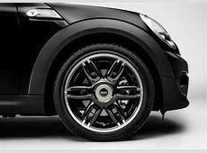 MINI Clubman Bond Street Special Edition autoevolution