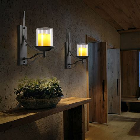 home interior wall sconces ikea iron candle sconce great home decor install iron candle sconce